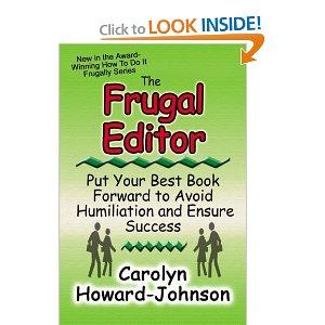 Frugal Editor,jpg