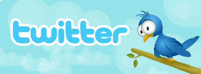 52 + 1 Chat Groups for Writers on Twitter