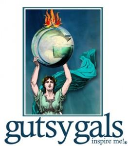 gusty-gals-logo1