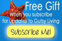 Free Updates & Belize Photos