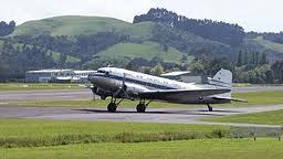 Dakota-DC-3
