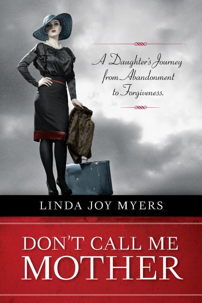 """""""My Gutsy Story®"""" Linda Joy Myers"""