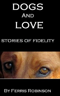 dogs and love cover