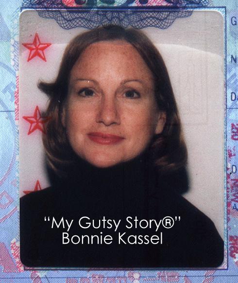 1-Bonnie-Kassel