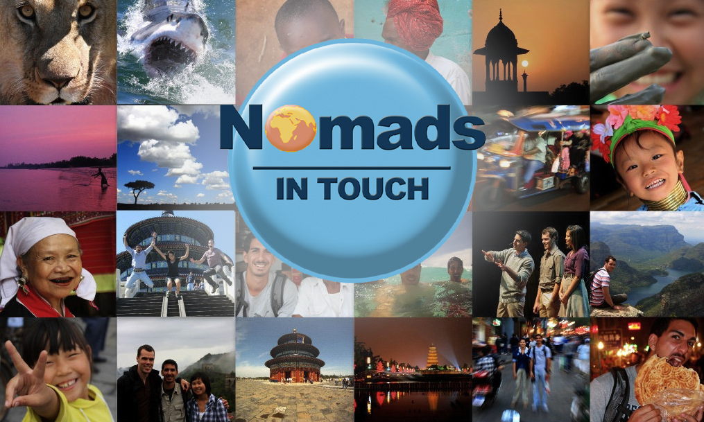 Nomads-cover-photo-copy
