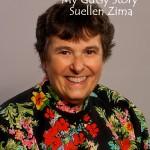 Suellen Zima