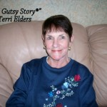 Terri Elders