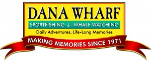 Dana Point Whale Watching color_logo_