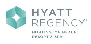 One Free Night at Hyatt Regency Resort in Huntington Beach, CA.