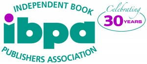 A free one-year membership to IBPA