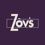 $50 gift certificate for a wonderful meal at Zov's.