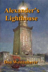 Lighthouse with text#EA1540.pdf