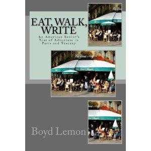 Boyd Lemon Eat Coverjpeg1