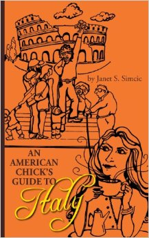 Janet Simcic book2_