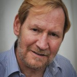 Ian Mathie