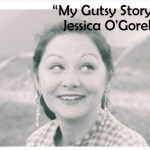 Jessica O'Gorek