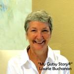 Laurie Buchanan