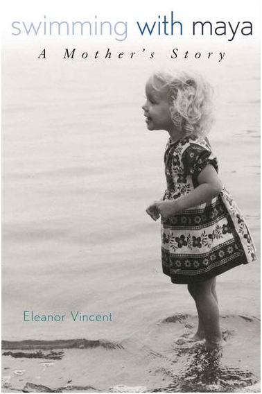 Eleanor Vincent Book Cover