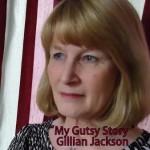 Gillian Jackson
