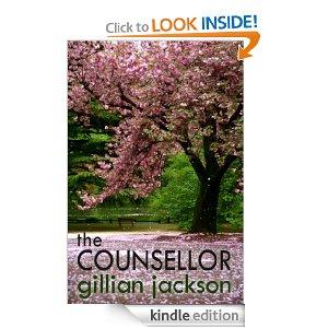 Gillian Jackson The Counsellor