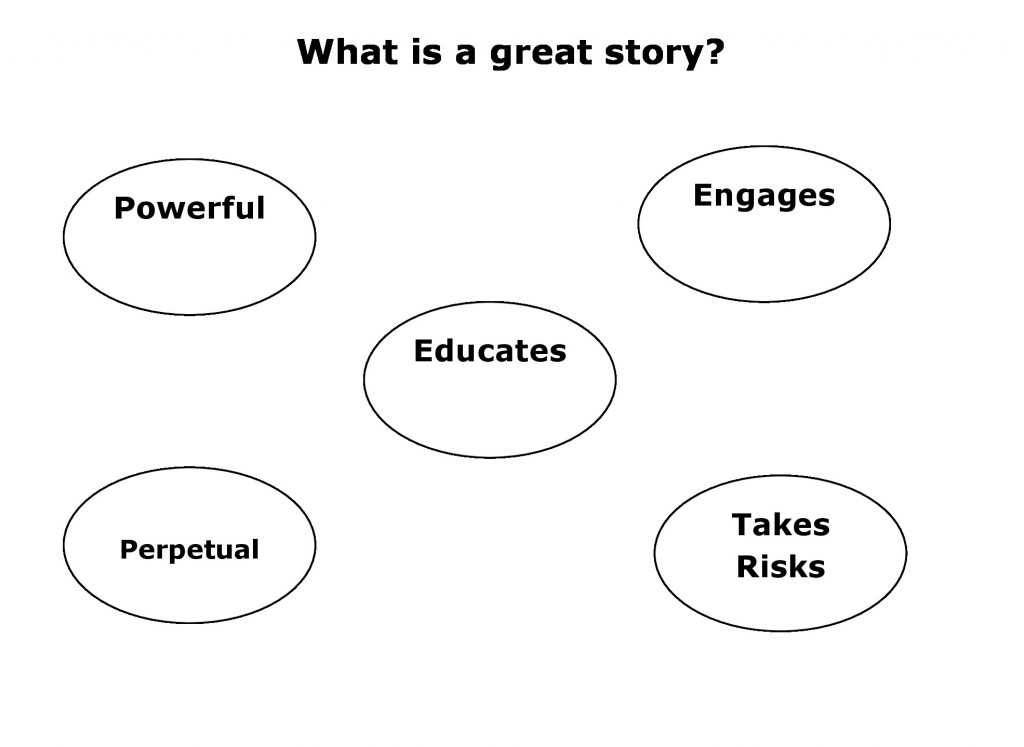 What is a great story-page-0