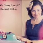 Rachael Rifkin
