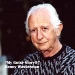 BennyWasserman