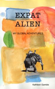 Kathy Gamble Book cover.jpg