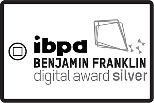 Benjamin Franklin Digital Awards Solver