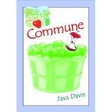JavaCommune