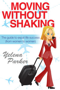 Yelena Parker Book Moving_Without_Shaking_Book-Cover-200x300