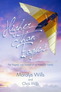 Maralys Wills Book Cover