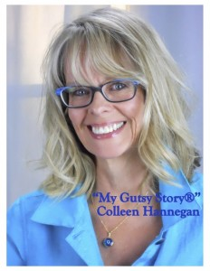 Colleen author photo