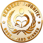 Why It's Important to Enter Book Award Contests