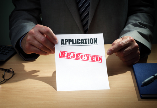My Way To Handle REJECTION