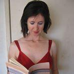 Self-Reflection: Why I Wrote a Novel