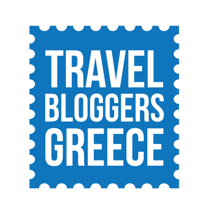 An Authentic Vacation in Greece 2015