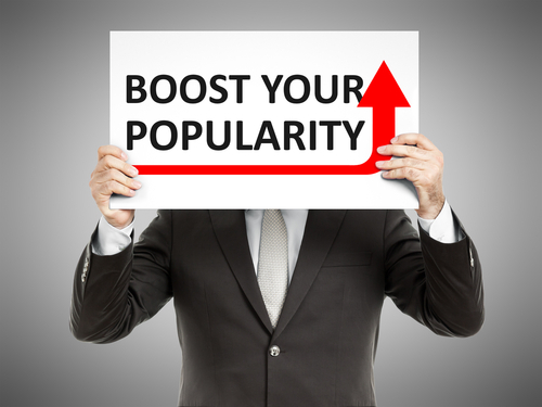 Tips To Make Your Blog More Popular