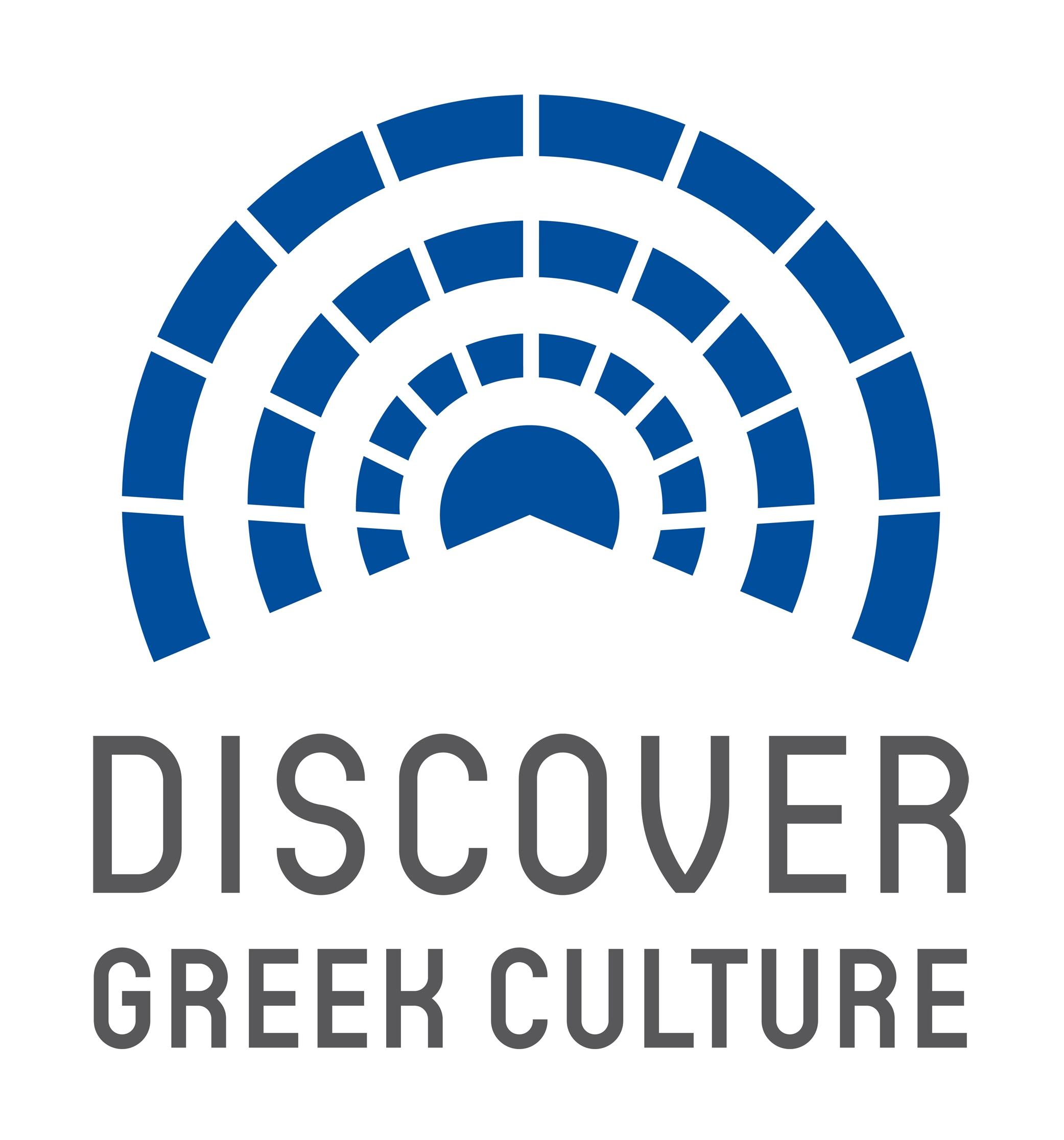 DGC Logo_Blue_ 300dpi