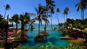 koh-samui-anantara-bophut-resort-spa-koh-samui-343018_1000_560-700x392