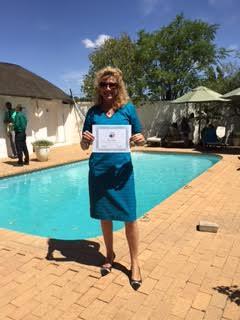 Sonia certificate