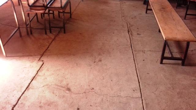 bad-floor-in-grade-2