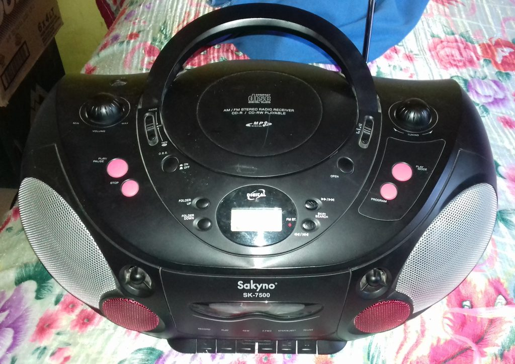 radio-big